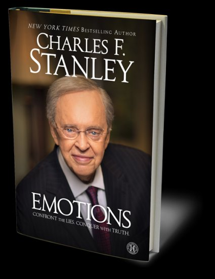 Charles stanley book store user manuals getting started here are some of the photographs laura took at this event visit dr charles stanley u0027s fandeluxe Image collections